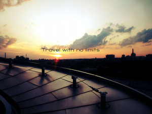 sunset, quotes, pretty, musuem.city. Added: Sep 15, 2012 | Image size ...