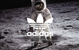 ... soccer quotes famous soccer quotes to famous soccer quotes adidas