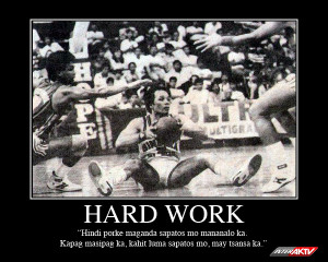 jawo-motivation-2-hard-work