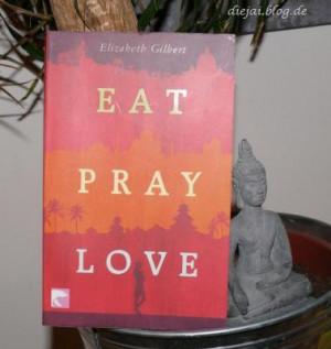Grief Quote Elizabeth Gilbert Eat Pray Love - Quoteko.com