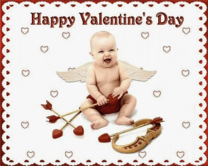 Funny Valentines Day Quotes With Images