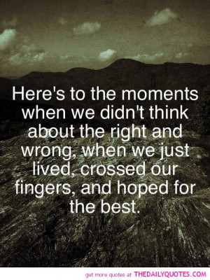hope-for-the-best-live-quote-pictures-quotes-sayings-pics.jpg