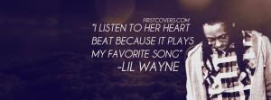 lil_wayne_lyrics-4211.png?i