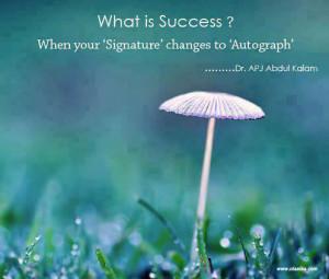 Success-dr-apj-abdul-kalam-motivational-quotes-autograph-pictures.jpg
