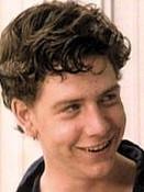 Ben Mendelsohn (April 3, 1969) is an Australian actor and musician.
