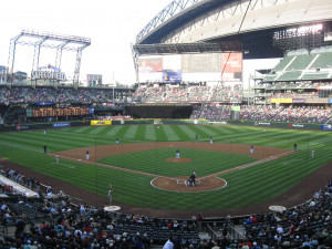 Related Pictures seattle mariners seattle mariners