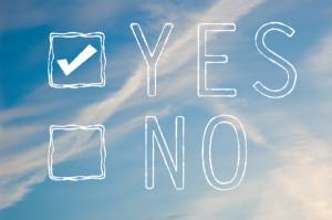 Overcoming Objections Overcoming objections when
