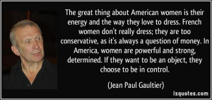 ... women-is-their-energy-and-the-way-they-love-to-dress-french-women-jean