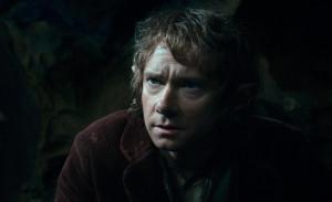 ... 2012/12/Bilbo-baggins-in-the-hobbit-pictures-an-unexpected-journey.jpg