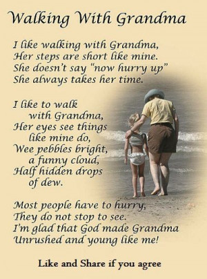 am expecting my first Grandchild in October and I just love this