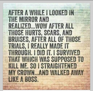 Stay strong: Quotes and sayings: Like A Boss, Walks, Life, Inspiration ...