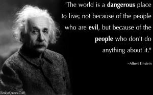 Quotes About Arrogant People Arrogant quote