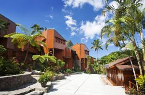 Home Caribbean Destination St. Lucia Ladera