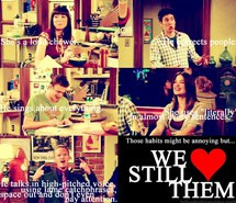awesome, barney stinson, funny, himym quotes, how i met your mother
