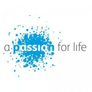 Passion for Life