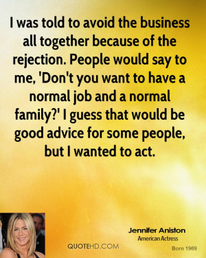 jennifer-aniston-jennifer-aniston-i-was-told-to-avoid-the-business.jpg