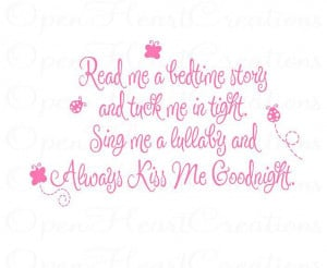 girl baby girl poems and quotes miracle daughter dj quote baby girl ...