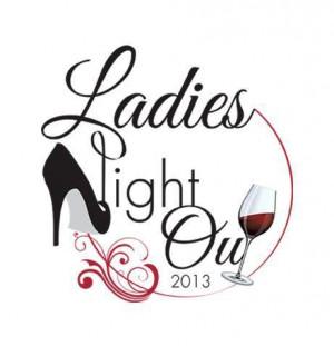 Ladies Night at Eden Hair and Beauty Condado De Alhama
