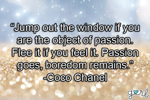 Bored Quotes Image Search...
