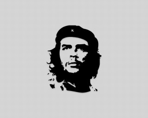 Che Ernesto Guevara Quotes