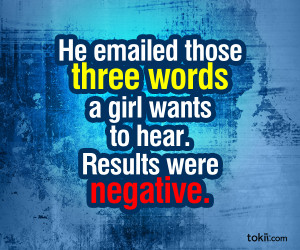 ... /flagallery/online-dating-quotes/thumbs/thumbs_13994836.jpg] 26 0