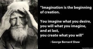-Quotes-and-Sayings-about-Creativity-–-Creative-Create-Imagination ...