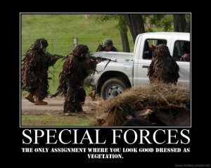 ... Special Forces, Force Operation, Military Heroes, Military Special