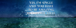 single , im single , quote , quotes , covers