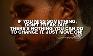 usher quotes 1