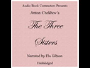 Three Sisters» (1970 film) - Quotes -Theiapolis