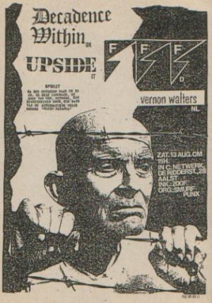 Vernon Walters