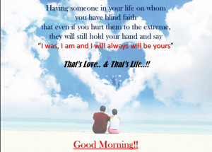faith in god quotes have faith in love quotes faith and love quotes ...
