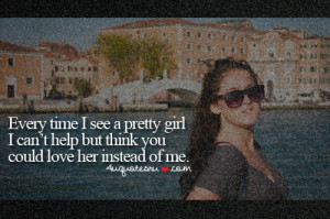 quotes, best life quotes, cute, boy - inspiring picture on Favim.com