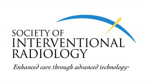 ... radiology society of interventional radiology about us contacts quotes