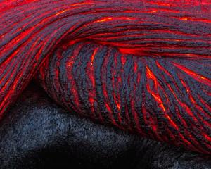 Folding-Lava-Lava-Flow-Hawaii.jpg