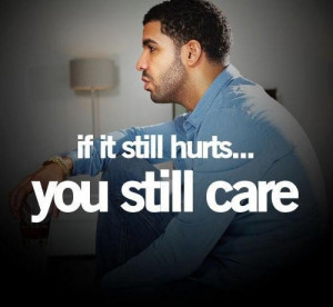 Drake Love Quotes And Sayings Drake quotes a.