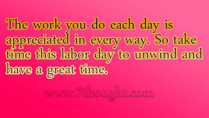 Labor Day Quotes Funny Sayings