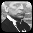 Klaus Kinski quote-I need love! Love! Non-stop! And I want to give ...