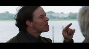 Wahlberg-in-The-Departed-mark-wahlberg-17030198-853-480.jpg