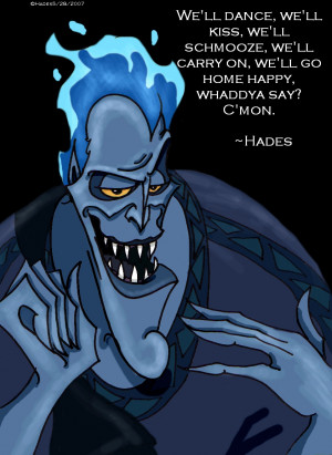 Quote_by_Lady_____HADES.jpg#Hades%20quotes%20842x1156