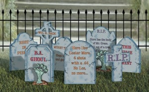 Related Pictures funny tombstone sayings