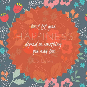 quotes about being strong through hard times 9qbp6a quotes about life ...