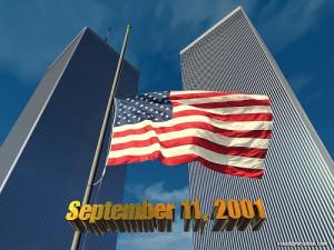 written by charles martel on 11th september 2010