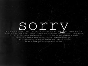 forgive me quotes hd wallpapers