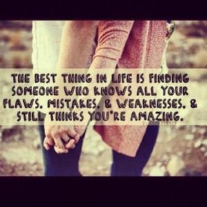 ... amazing #girl #guy #life #reallife #destiny #couple #soulmate – @