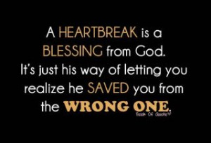 god,blessing,Heart Quotes : Inspirational Quotes, Motivational ...