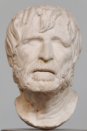 Hesiod Pictures