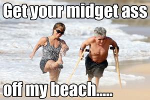 Dwarf Jokes Humor http://www.funnyordie.com/pictures/21570c8f7c/midget ...