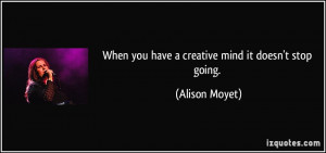 creative mind quotes creative mind quote 2