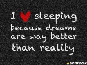 ... quotes monroe quotes amp sayings sleep quotes and sayings sleep quotes
